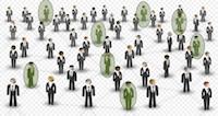 Best Structured settlement companies